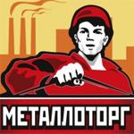 metallotorg