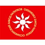 Останкинский завод напитков