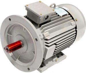 Ремонт двигателей постоянного тока